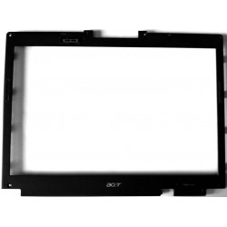 Acer Aspire 5600 Cornice Cover anteriore front Bezel per display Screen  LCD