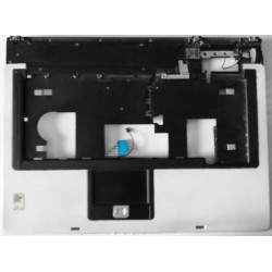 Acer Aspire 5600 Cover superiore scocca top upper case + touchpad