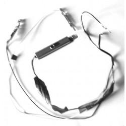 Acer Aspire 5600 Webcam cavi e antenne