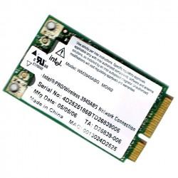Scheda WIRELESS WIFI Intel WM3945ABG MOW2
