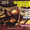 Various - Virtuosismo in musica