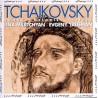 Tchaikovsky - Songs: Lina Mkrtchyan, Evgeny Talisman