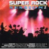 Various - Super Rock: Session 2