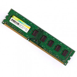 MEMORIA RAM Silicon Power DDR3 1333MHz 4GB ECC (SP004GBLTU133V02)