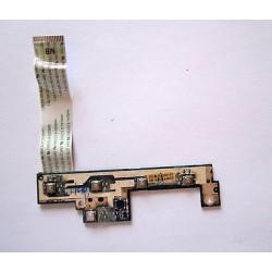 Acer Aspire 5520 G Pulsante accensione (Power Switch Board + Shortcut button)