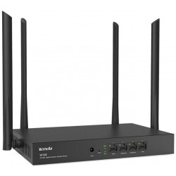 Tenda Dual Band Wireless Hotspot Router W18E