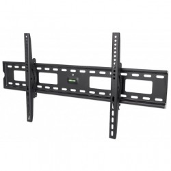 "Supporto a Muro Inclinabile per TV Flat-Panel VESA 800x400, 37""-85"""
