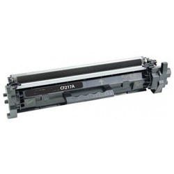 Mps Compa HP Pro M102W,M130NW,M102A,M132A,M134A-6K/190g