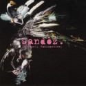 Sandoz - Intensely Radioactive (UK 1994 Touch TO:23) CD