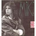 Miki Porru - Spine Senza Rose (ITA 1988 CBS 462878 1) LP