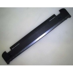 Acer Aspire 5536 Cover power switch botton + speakers