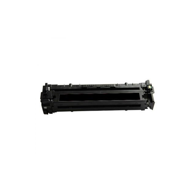 TONER Compatibile HP CB540A / Canon 716BK Nero