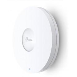 Access point indoor multi Gigabit Wi-Fi 6 AX3600 - EAP660 HD