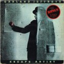 Garland Jeffreys - Escape Artist (HOL 1981 Epic EPC 84808) LP