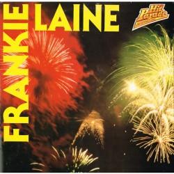 Frankie Laine - Hit Parade (ITA 1982 Armando Curcio Editore HP-31) LP