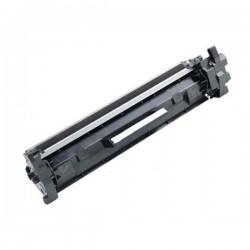 TONER Compatibile HP CF230A (30A) con CHIP