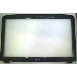 Acer Aspire 5536 Cornice Cover anteriore front Bezel Monitor Screen display LCD