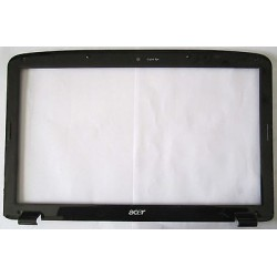 Acer Aspire 5535 Cornice Cover front  Bezel Monitor Screen  display LCD