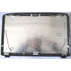 Acer Aspire 5535 Cover posteriore Back Bezel Monitor Screen  display LCD Case