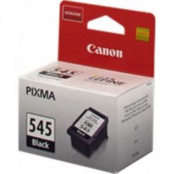 CARTUCCIA ORIGINALE CANON PG-545 8ml NERO