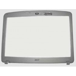 Acer Aspire 5520 G Cornice Cover anteriore Grigia front Bezel Screen display LCD