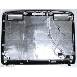 ACER ASPIRE 5520 Back Cover posteriore display LCD SCREEN REAR CASE Lid Back
