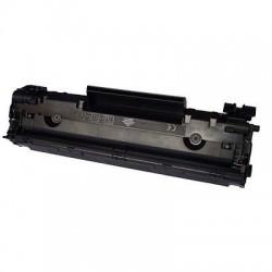 TONER Compatibile HP CE278A, Canon 726 728