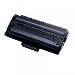TONER Compatibile Samsung MLT-D1092S/ELS per SCX-4300 SCX-4610