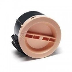 TONER Compatibile Epson C13S050709 Nero 2500PP  AL-M200 AL-MX200