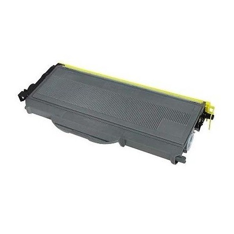 TONER Compatibile Brother  TN-2120  RICOH AFICIO SP-1200S SP-1200SF SP-1210N.