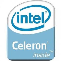 PROCESSORE CPU INTEL Socket 775 CELERON D | 2,66GHz | FSB 533MHz |Cache 256K