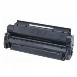 TONER Compatibile HP C7115X, Canon EP-25 - 4000 pagine