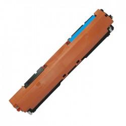TONER Compatibile HP CE311A CIANO