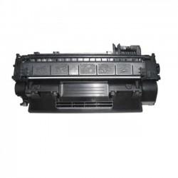 TONER Compatibile HP CE505X  Canon EP-719H CRG-719H, 6500 pag.