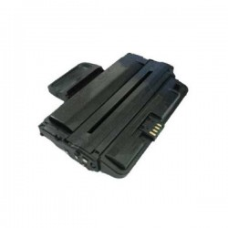 TONER COMPATIBILE SAMSUNG MLT-D2092L/ELS 5000PP ML-2855ND, SCX-4824, CX-4825, SCX-4828