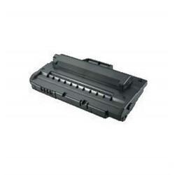 TONER Compatibile Samsung SCX-D4200A/ELS per SCX-4200