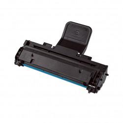 TONER Compatibile Samsung MLT-D1082S/ELS per ML-1640 ML-1641 ML-2240 ML-2241