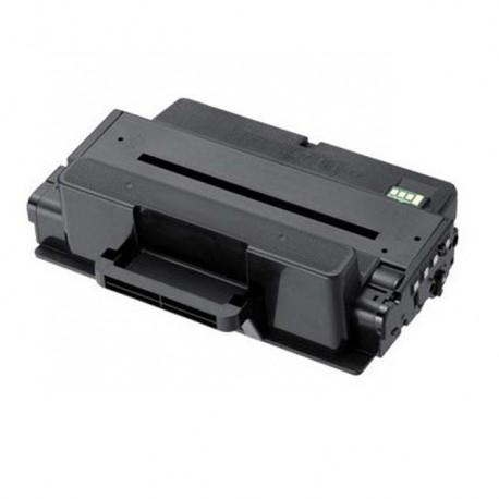 TONER Compatibile Samsung MLT-D205E/ELS  10000 pag.