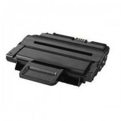 TONER Compatibile Samsung ML-D2850B/ELS x ML-2850 ML-2851 SERIES 5000p.