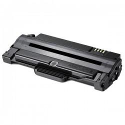 TONER Compatibile Samsung MLT-D1052S/ELS, MLT-D1052L/ELS