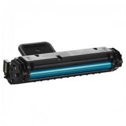 TONER Compatibile Samsung MLT-D117S per SCX-4650 SCX-4652 SCX-4655